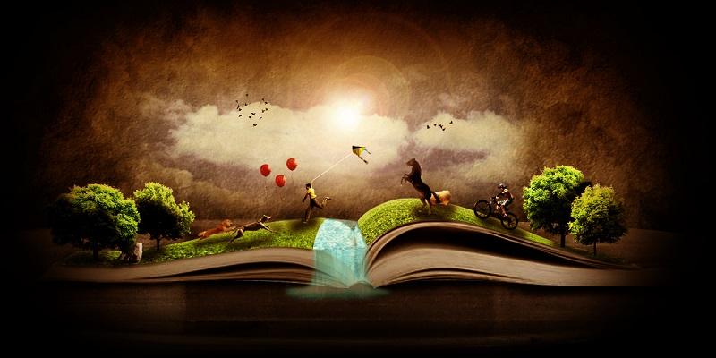 read-novels,خواندن رمان چه فایده ای دارد