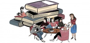 reading-thick-books