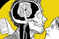 چگونه ذهن خود را خالی کنیم؟ بازسازی مجدد افکار