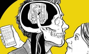 rewire-your-brain-right-now-for-success