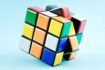 rubiks-cube