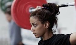 تمرینات قدرتی برای زنان