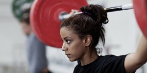 strength-training-tips-for-women