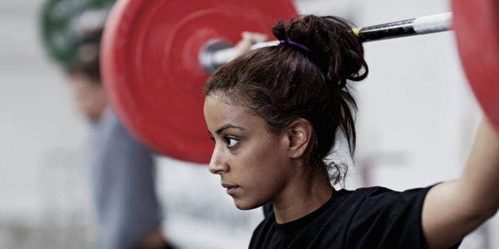 strength-training-tips-for-women