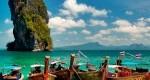 تورهای تایلند، پوکت و پاتایا ارزان تر از همیشه