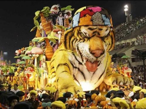 the-carnival-of-rio-de-janeiro-brazil