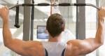 دلیل درد عضلات بعد از ورزش چیست؟