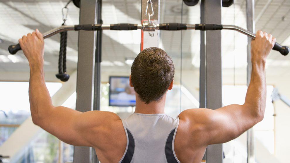 دلیل عضله درد بعد از ورزش چیست