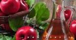 مزایا و خواص حمام سرکه سیب برای بدن