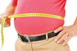 سندرم متابولیک یعنی چه؟