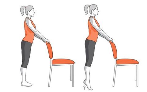 calf-raises-chair
