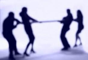 conflict-management