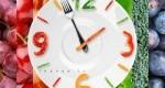 کاهش وزن به کمک ساعت زیستی بدن