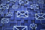 effective-use-of-email