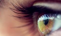 بهترین تمرینات برای تقویت چشم