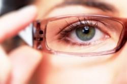 راههای مراقبت از چشم ها