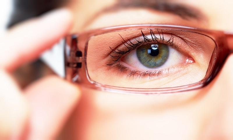 Eyes راههای مراقبت از چشمان