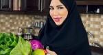 عادتهای سالم در طول ماه رمضان