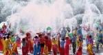 جاذبههای فرهنگی و فستیوالهای شگفت انگیز هندوستان