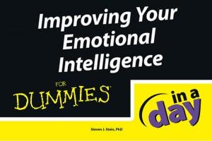 improve-emotional-intelligence