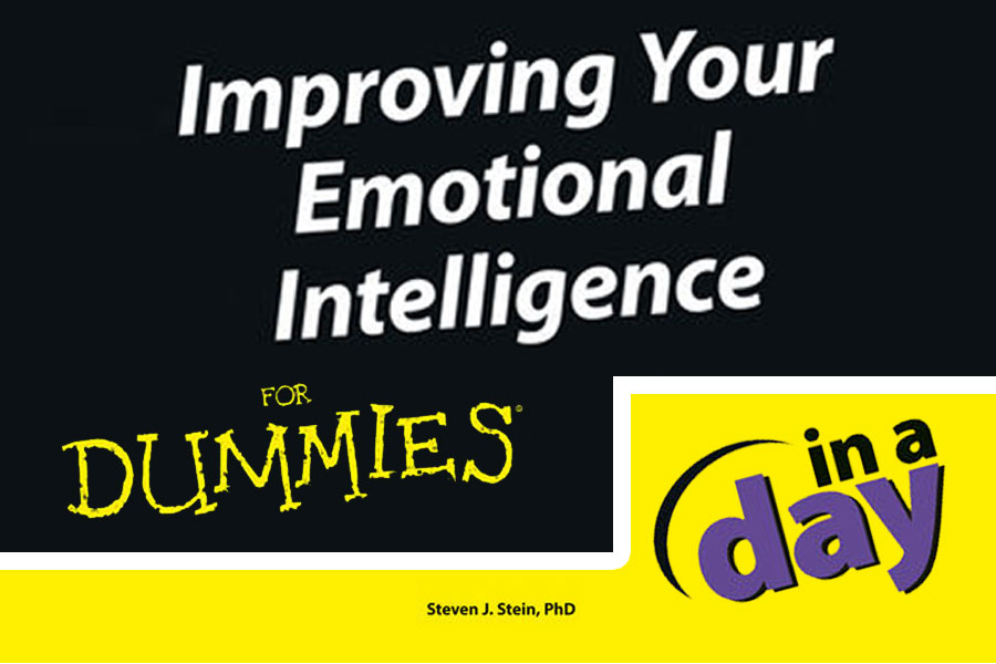 improve-emotional-intelligence