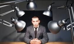 موفقیت در مصاحبه شغلی در برابر 3 نوع مصاحبهگر سخت