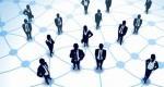 شبکه ارتباطی شغلی خود را بهینه کنید