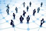 job-network