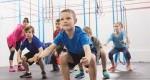 تمرینات قدرتی برای کودکان، مفید یا مضر؟