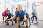 kids-strength-training