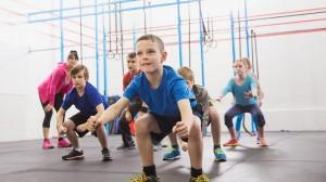 kids-strength-training