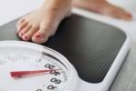 رازهای کاهش وزن lose-weight-train-brain