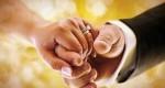 ازدواج با کسی که برایمان جذاب نیست؟!