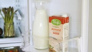milk-types