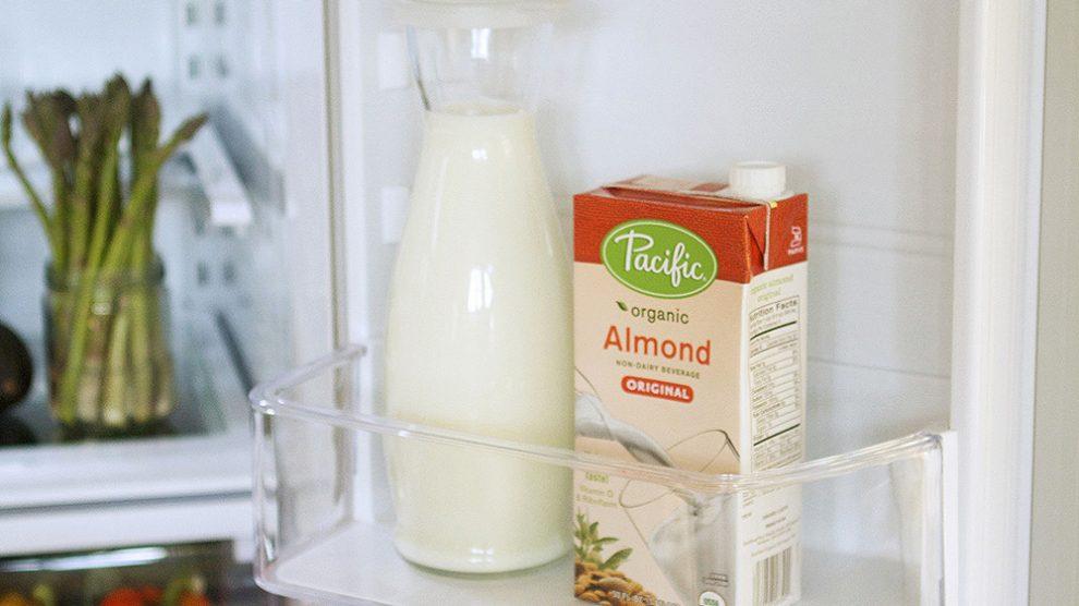 کدام شیر بهتر است