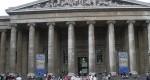 بهترین موزه های جهان کدامند؟