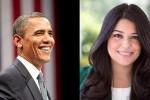 پیام تبریک اوباما