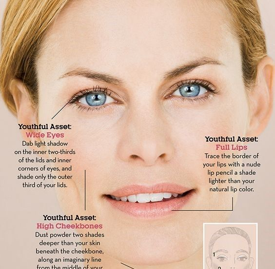ommon-makeup-mistakes-that-make-us-look-older
