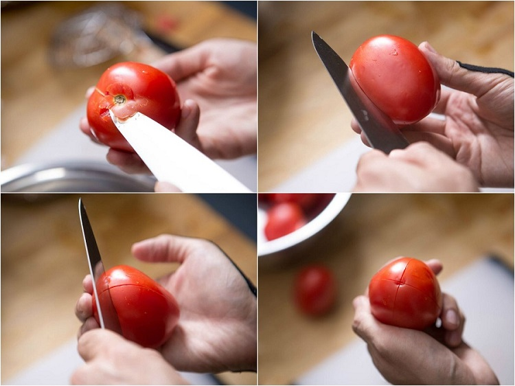 peeling-tomatoes-3