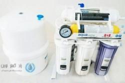 آیا دستگاه های تصفیه آب خانگی نیاز است یا خیر؟