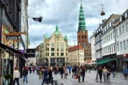 برترین مراکز خرید خیابانی جهان