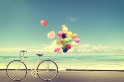 راههای راضی بودن از زندگی