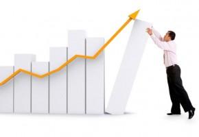 افزایش درآمد small-business-revenue