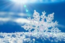 اس ام اس قشنگ برفی – متن خنده دار زمستان