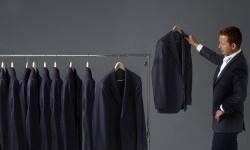 لباس مناسب در محل کار چه اهمیتی دارد؟
