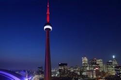 بهترین جاذبه های گردشگری کانادا