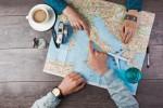 دعای سفر travel-prayers