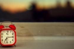 علت سخت بیدار شدن از خواب چیست؟