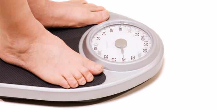 چرا لاغر شدن سخت است؟