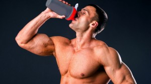 whey-protein-versus-casein-protein